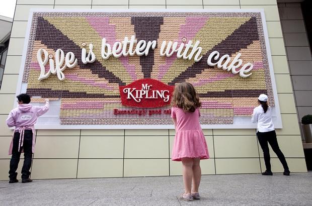 59039_Kipling-7
