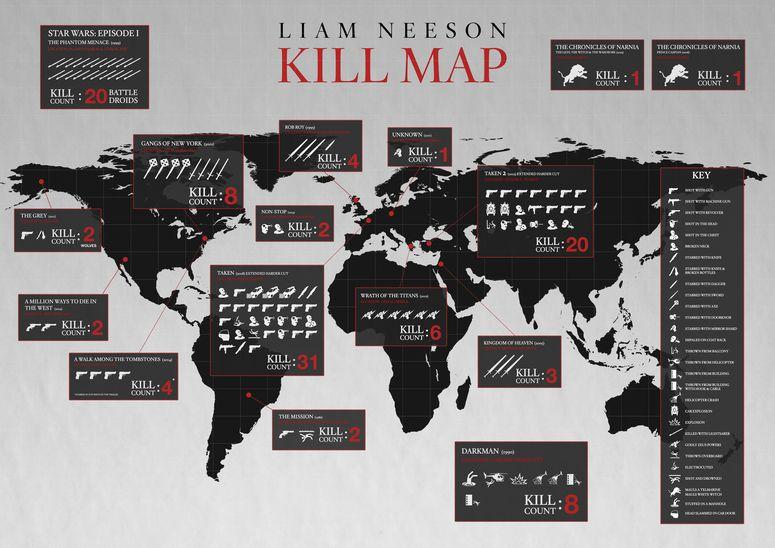 liam-neeson-kill-map.0