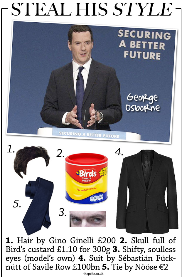 steal_his_style_osborne