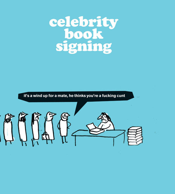 1book-signing