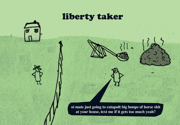 4liberty-taker