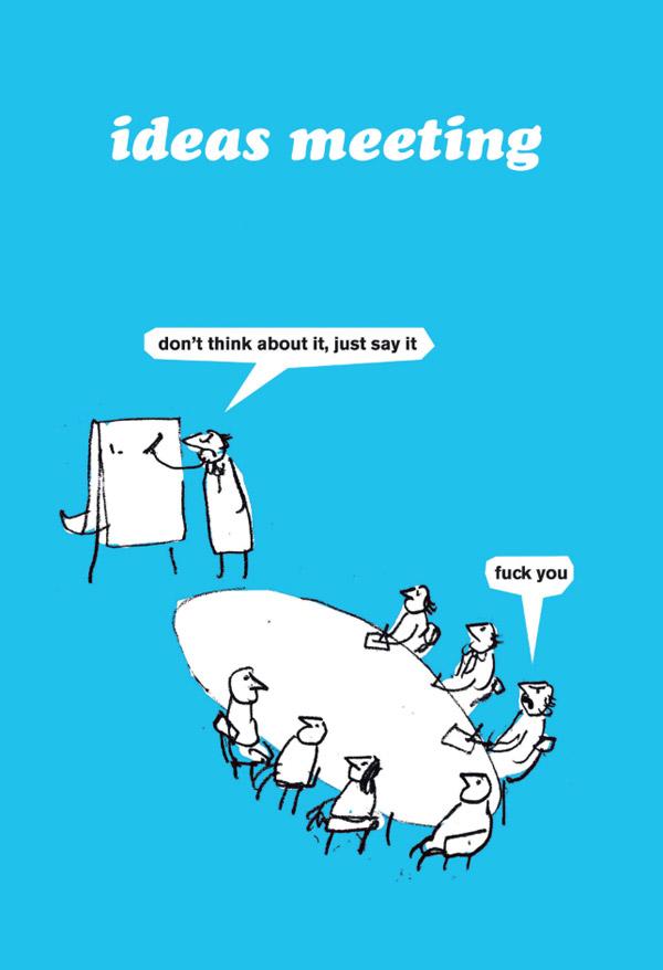 6ideas-meeting