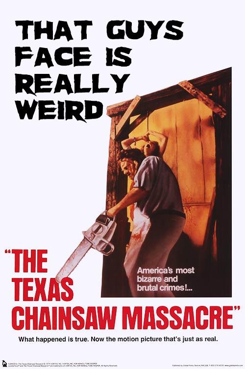 Texas Chainsaw1