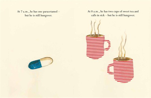 Very_Hungover_Caterpillar_Pages-4_499x324