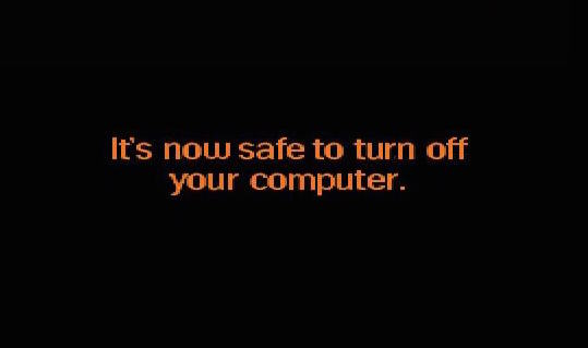 funny-message-computer-old-turn-off-1