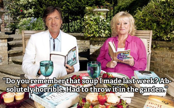 madeley_quotes_6soup