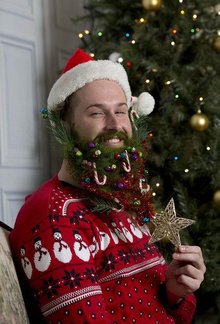 Staples Photo Christmas Cards