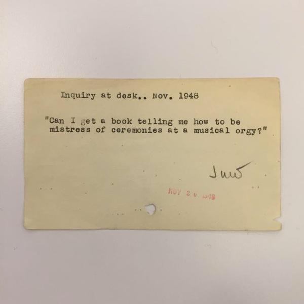 (via New York Public Library)