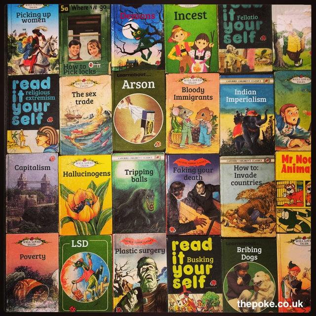 rsz_ladybird_books