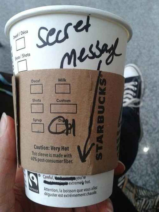 funny-coffee-secret-message-Starbucks-cup