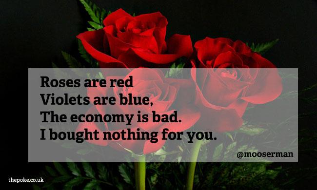 roses_poetry1