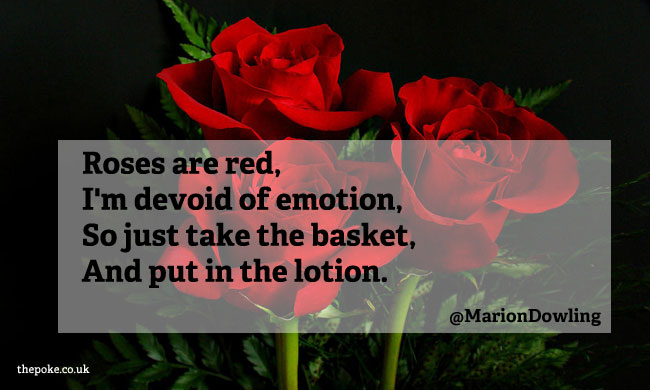 roses_poetry10