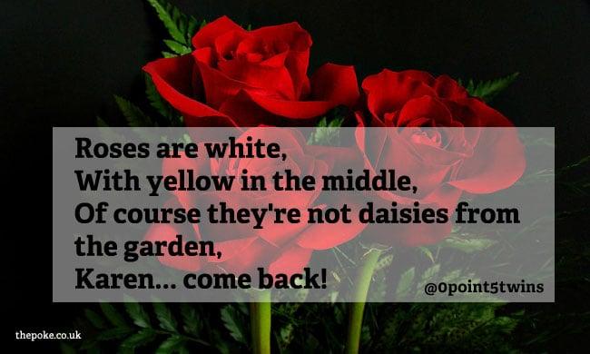 roses_poetry2
