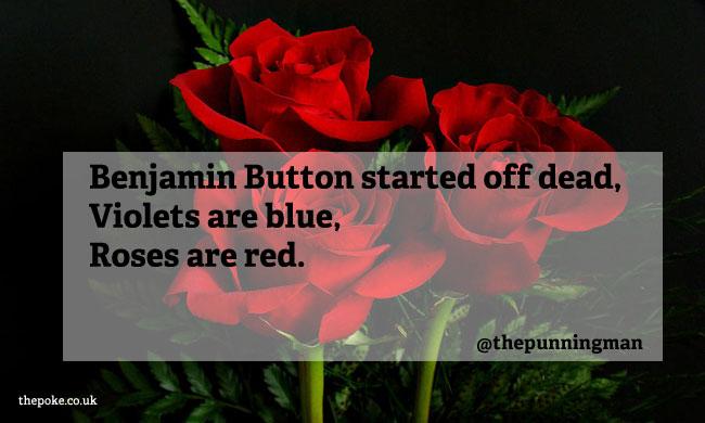 roses_poetry3
