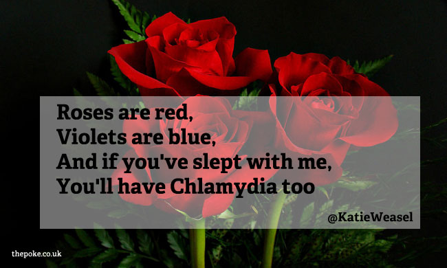 roses_poetry8
