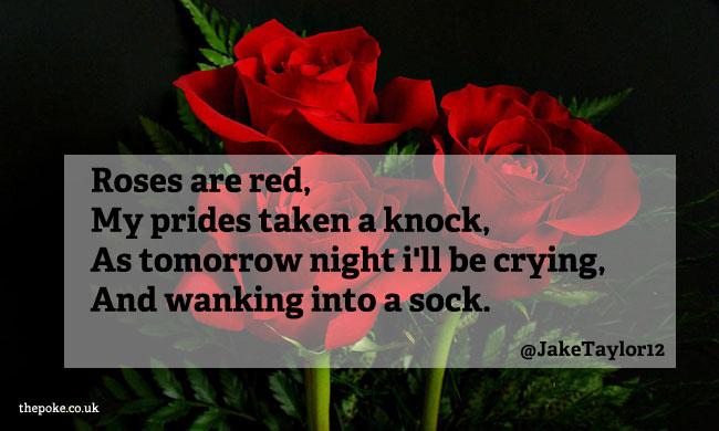 roses_poetry9