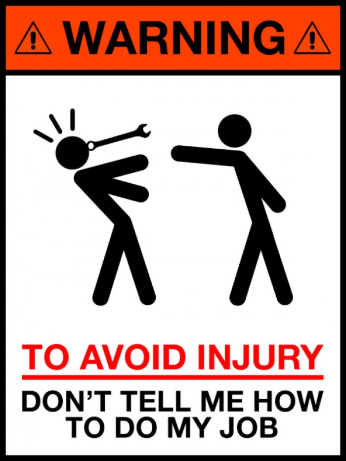 warning_to_avoid_injury_9bu