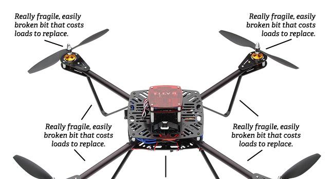 Anatomy Drone additionally Schemview besides P16 further 13875562834 also 212386. on schematics c