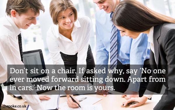 meetingconfident1