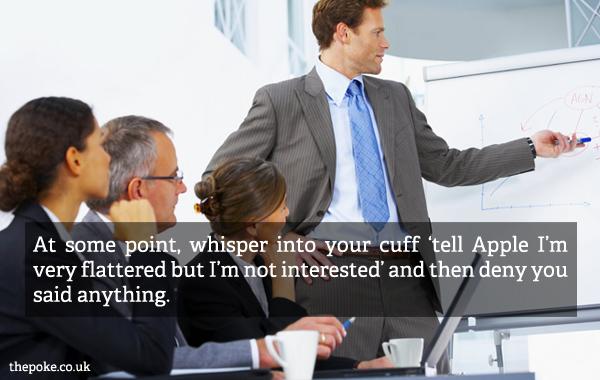 meetingconfident12