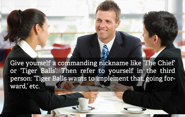 meetingconfident3