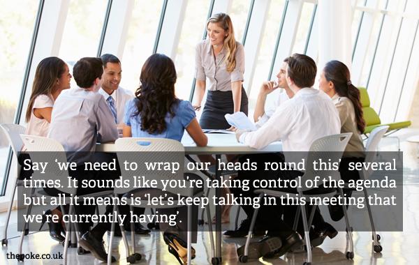 meetingconfident9