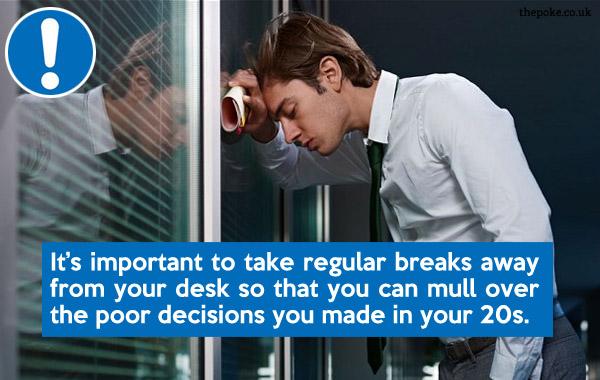 officehealthsafe_5breaks