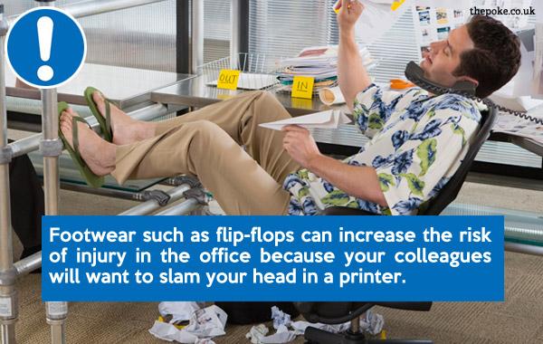 officehealthsafe_6flipflops