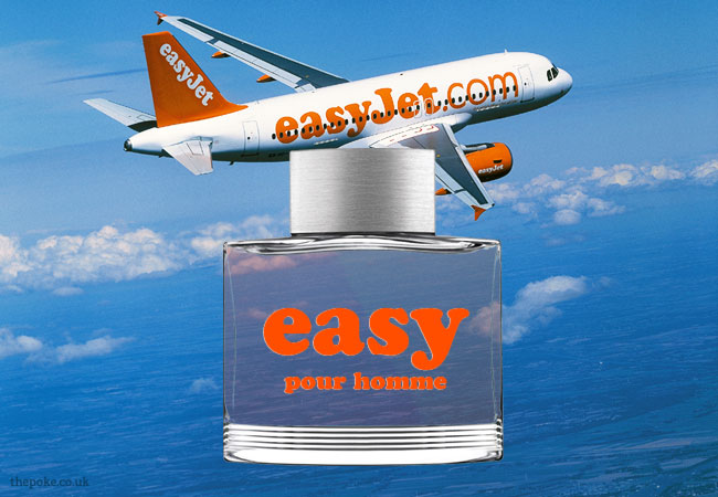 easyjet_perfume