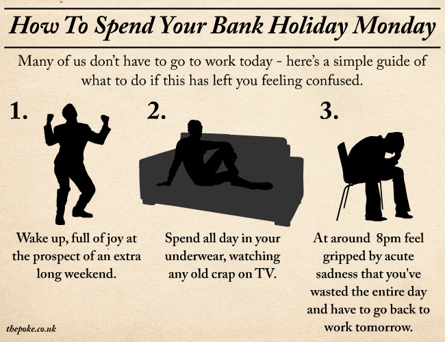 5 Exciting Ways To Spend Your Holidays