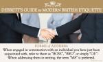 modern_british_etiquette_1address