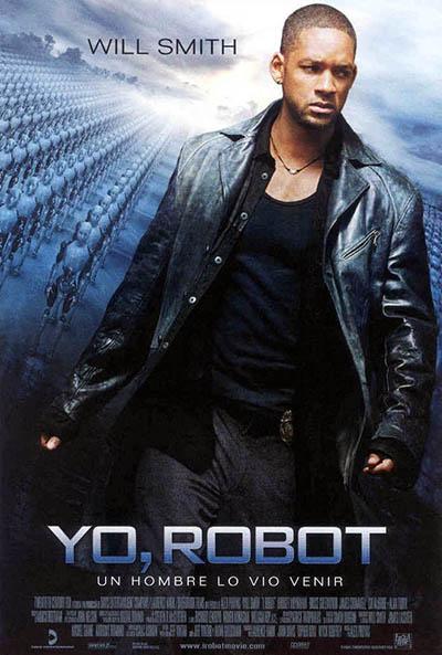 yo,_robot_14428
