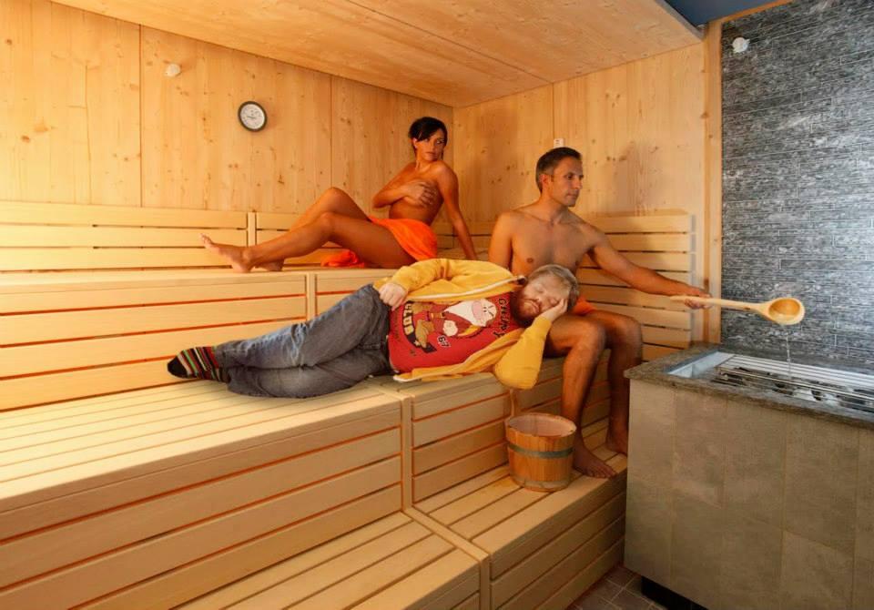 hobbyhuren brandenburg sex sauna