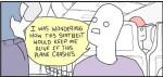 funny-webcomic-plane-seatbelt-use