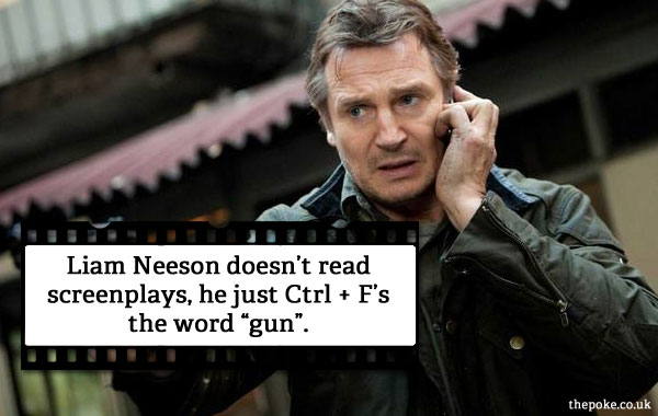 hollywood_obs_4neeson