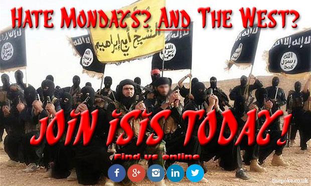 isis_vs_al_ads1