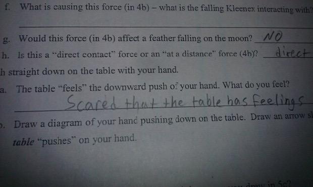 23-hilarious-homework-answers-12
