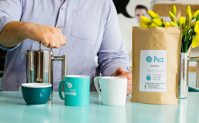 3 Pro Tips For Drinking The Best Coffee At Home The Poke