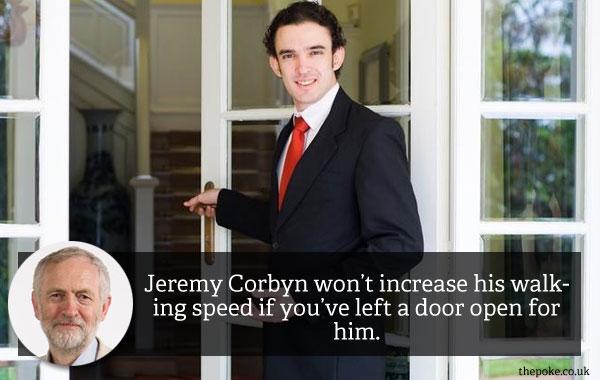 corbyn_rumours10