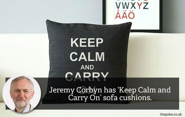 corbyn_rumours12