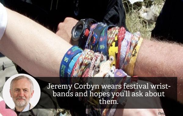 corbyn_rumours13