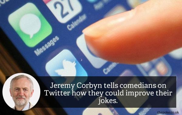 corbyn_rumours14