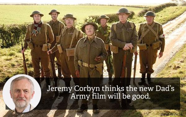 corbyn_rumours15