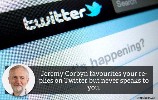 corbyn_rumours4