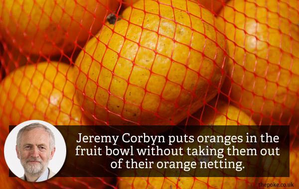 corbyn_rumours6