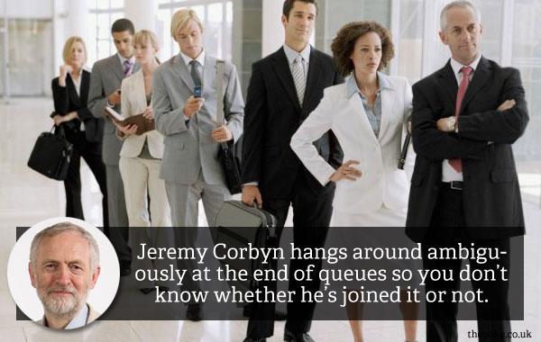 corbyn_rumours7