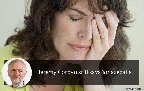 corbyn_rumours8
