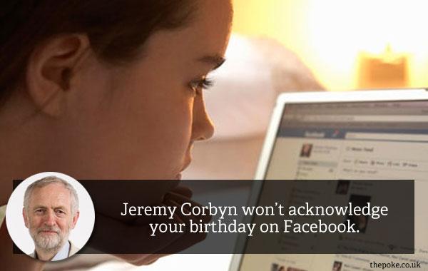 corbyn_rumours9