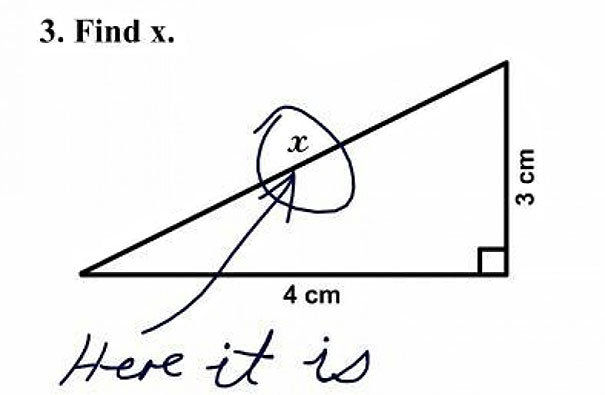 funny-test-answers-smartass-kids-1