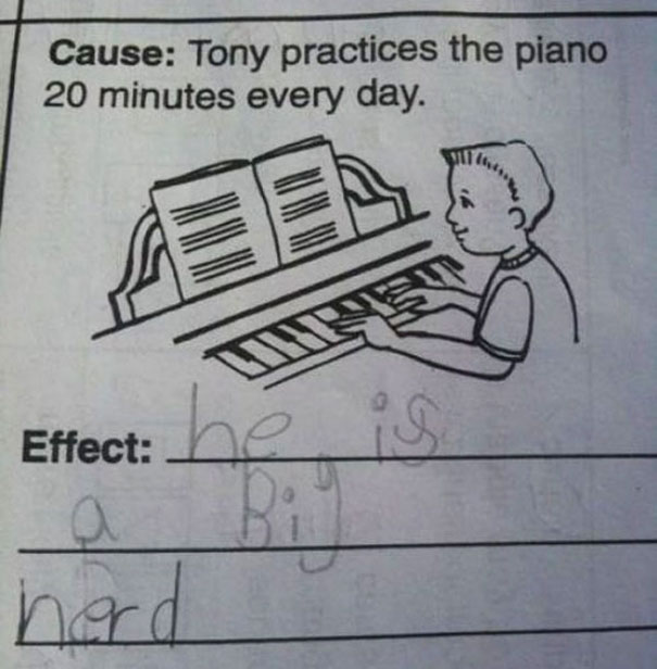funny-test-answers-smartass-kids-20